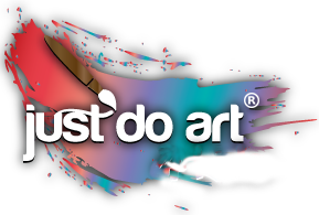 Just Do Art 4 Kids